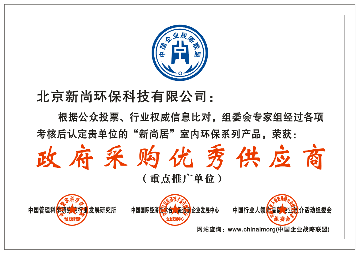 zhengfu.